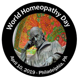 World Homeopathy Day Conference